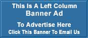 To advertise on this page click here